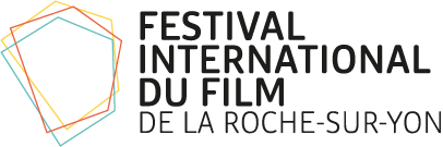 Festival international du film de la Roche-sur-Yon