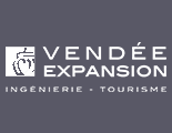 Vendée Expansion